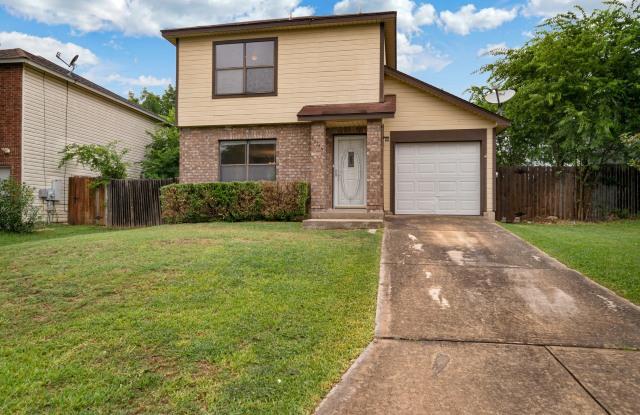 13476 Villa Camino - 1 - 13476 Villa Camino, San Antonio, TX 78233