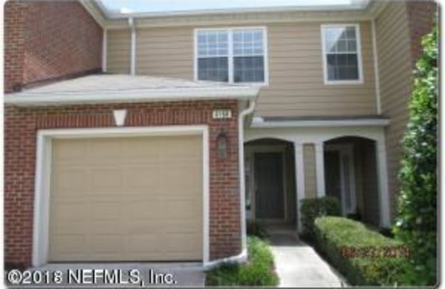 4168 HIGHWOOD DR - 4168 Highwood Drive, Jacksonville, FL 32216