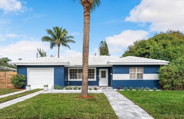401 28th Street - 401 28th Street, West Palm Beach, FL 33407