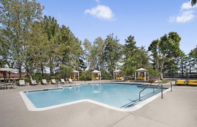 Arbors at California Oaks - 24375 Jackson Ave, Murrieta, CA 92562