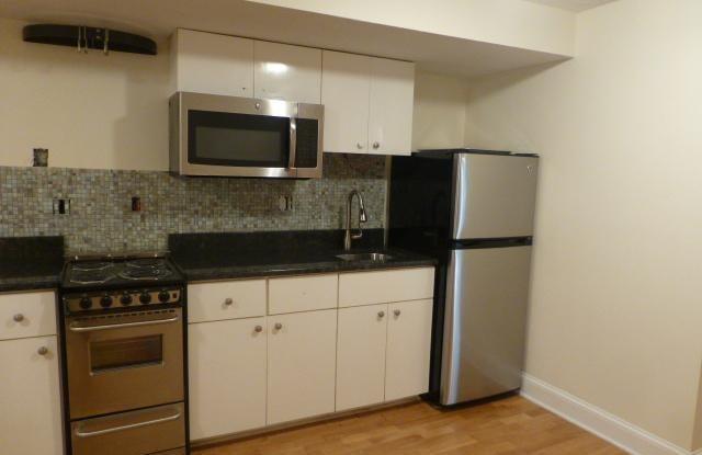 27 Winthrop Rd. - 27 Winthrop Rd, Brookline, MA 02445