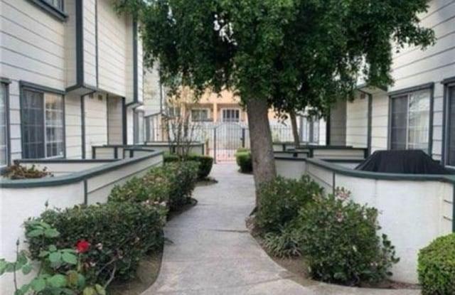 14425 Foothill Blvd #14 - 14425 Foothill Boulevard, Los Angeles, CA 91342
