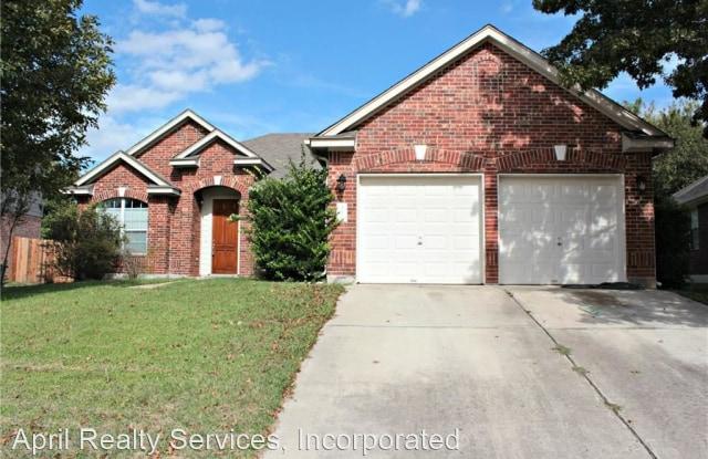 2204 Speidel Dr. - 2204 Speidel Drive, Travis County, TX 78660
