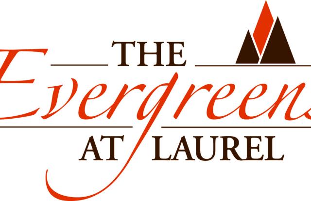 Evergreens at Laurel - 11737 S Laurel Dr, Laurel, MD 20708