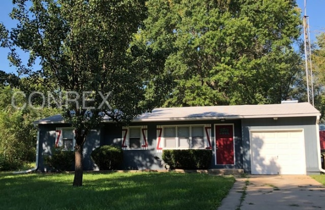 17226 Montgall Drive - 17226 Montgall Drive, Belton, MO 64012