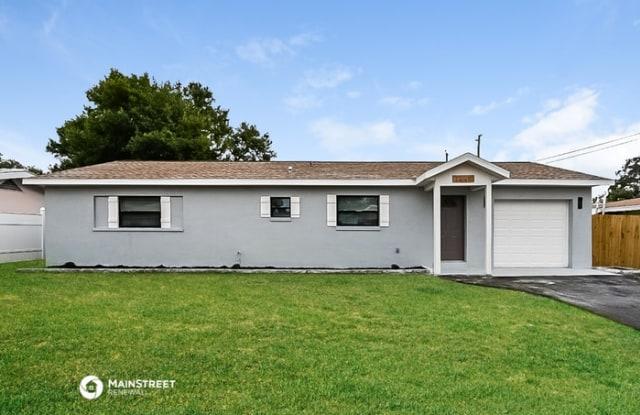 1449 Dartmouth Drive - 1449 Dartmouth Drive, Largo, FL 33756