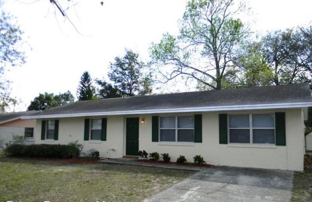489 Picwood Court - 489 Picwood Court, Ocoee, FL 34761