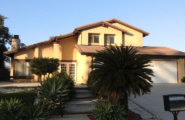 25558 Orange Crest Way - 25558 Orange Crest Way, Loma Linda, CA 92354