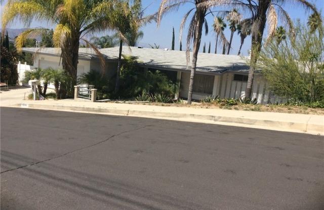 5646 Wilhelmina Avenue - 5646 Wilhelmina Avenue, Los Angeles, CA 91367