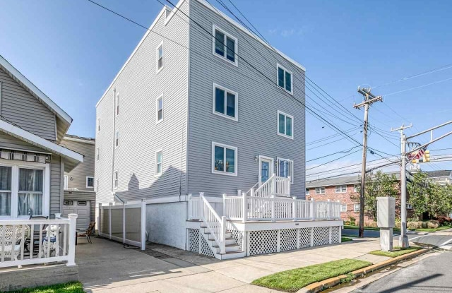 """9801 Ventnor Ave - 9801 Ventnor Avenue, Margate City, NJ 08402"""