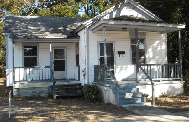 1008 N. 6th Ave. - 1008 North 6th Avenue, Pensacola, FL 32501