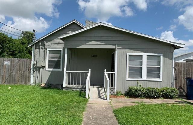 5406 Evelyn Street - 5406 Evelyn Street, Texas City, TX 77591