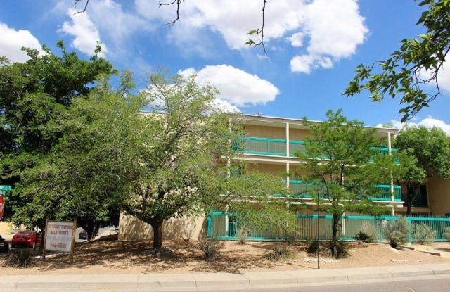 200 Maple Street NE - 200 Maple Street Northeast, Albuquerque, NM 87106