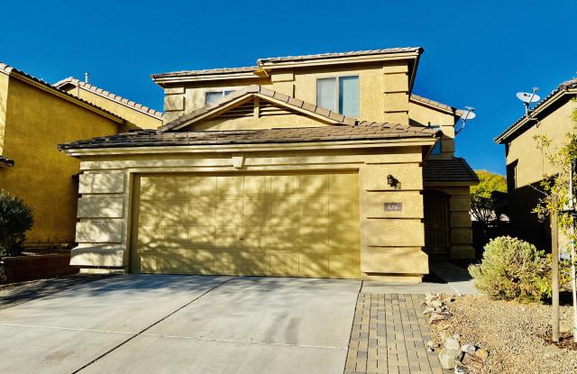 """656 West Ash Ridge Drive - 656 West Ash Ridge Drive, Sahuarita, AZ 85614"""