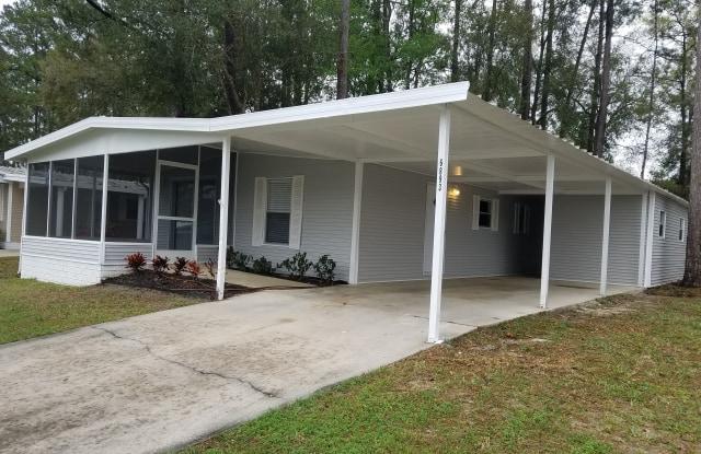 6893 Easy St, #283 - 6893 Easy Street, Marion County, FL 34472