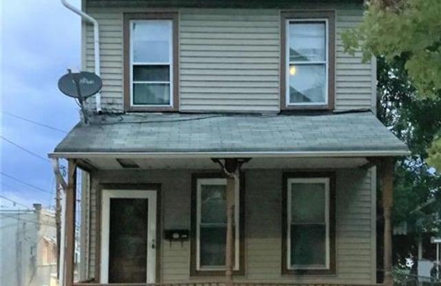"""501 Sioux Street - 501 Sioux Street, Bethlehem, PA 18015"""