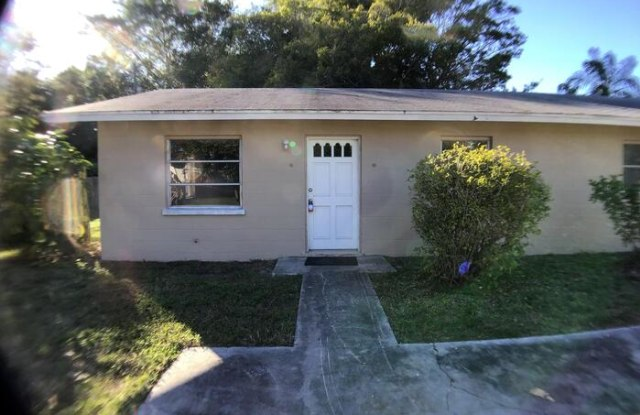 4514 87th Street Court West - 4514 87th Street Court West, Cortez, FL 34210
