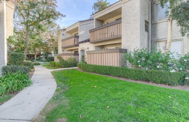 1750 On First - 1750 1st Street, Simi Valley, CA 93065