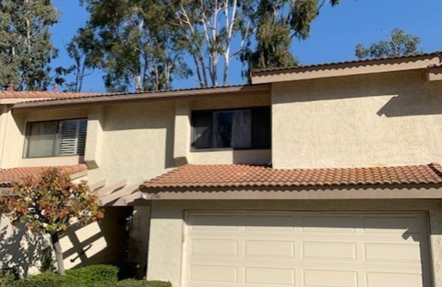 1146 Whitewater Drive - 1146 North Whitewater Drive, Fullerton, CA 92833