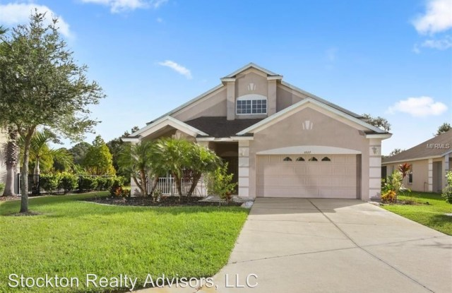 5927 53rd Lane E. - 5927 53rd Lane East, Manatee County, FL 34203