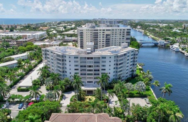 """""""1000 Lowry Street - 1000 Lowry Street, Delray Beach, FL 33483"""""""