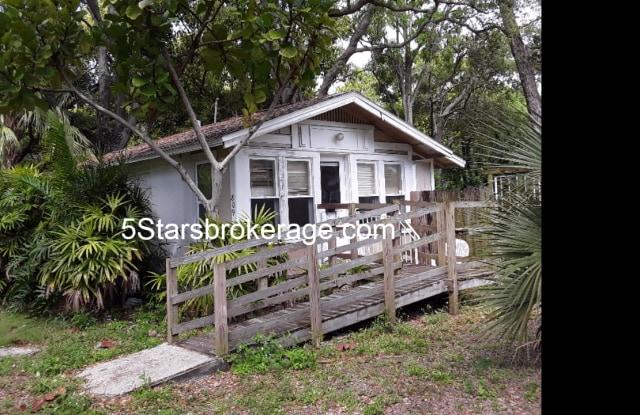 809 21st Avenue South - 809 21st Avenue South, St. Petersburg, FL 33705