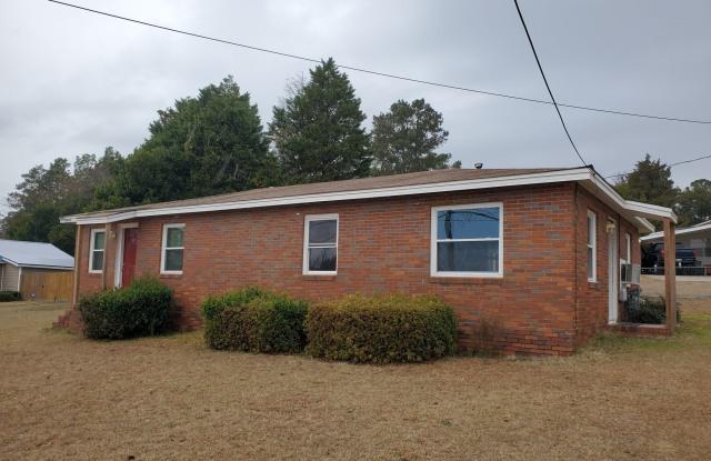 2152 Veterans Road - B - 2152 Veterans Drive, Augusta, GA 30909