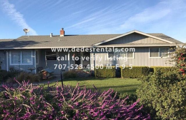 """829 Rigsby Lane - 829 Rigsby Lane, Sonoma County, CA 95472"""