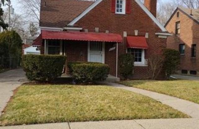 """10541 BEACONSFIELD Street - 10541 Beaconsfield Street, Detroit, MI 48224"""