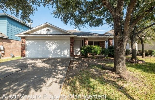 3404 Texas Topaz Drive - 3404 Texas Topaz Drive, Travis County, TX 78728