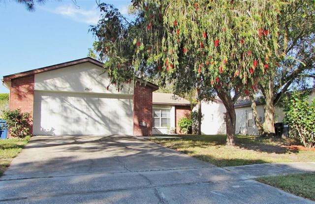 2528 ELDERBERRY DRIVE - 2528 Elderberry Drive, Clearwater, FL 33761