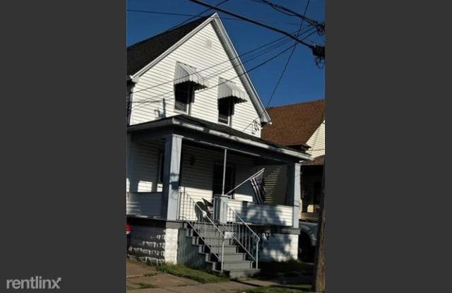65 Rogers Ave Lower - 65 Rogers Avenue, Buffalo, NY 14211