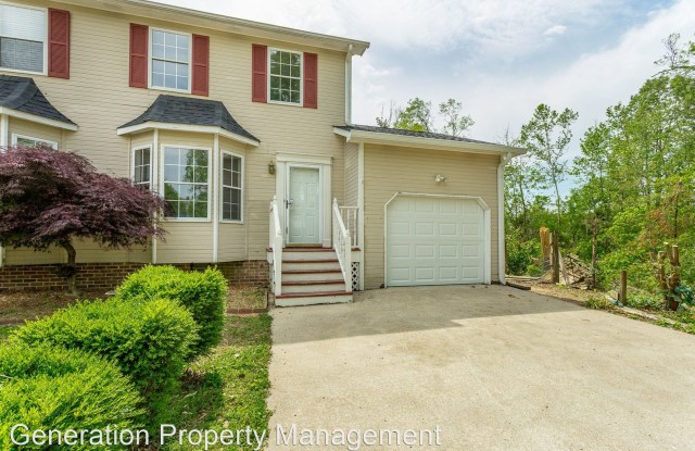 7604 Hurricane Loop Chattanooga Tn Apartments For Rent