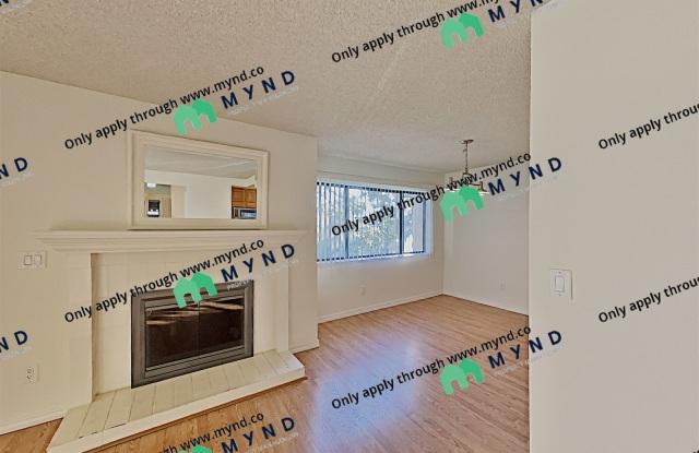 3705 Terstena Pl Apt 102 - 3705 Terstina Place, Santa Clara, CA 95051
