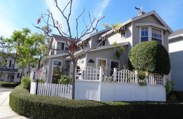 250 W. Ash Street - 250 West Ash Street, Brea, CA 92821