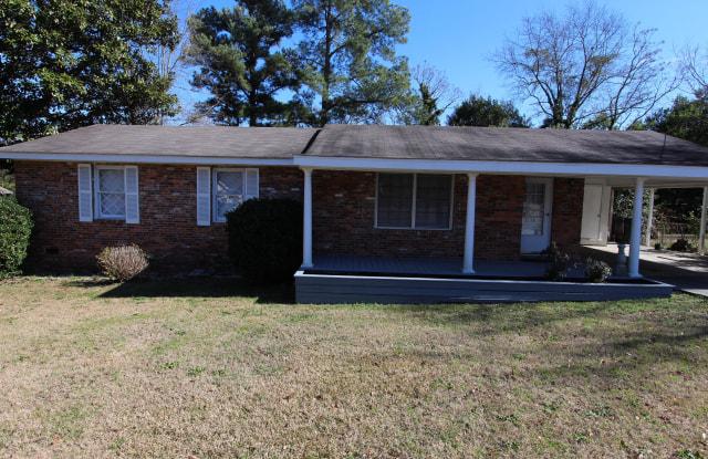 3158 Windy Hill Dr. - 3158 Windy Hill Drive, Augusta, GA 30906