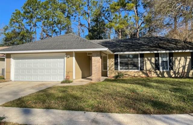 8155 Crosswind Road - 8155 Crosswind Road, Jacksonville, FL 32244