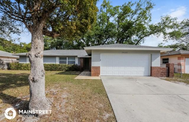 7433 Houston Court East - 7433 Houston Court East, Goldenrod, FL 32733