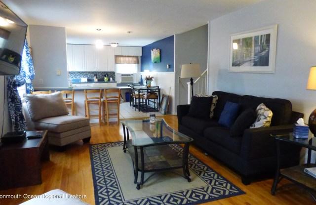 42 Abbott Avenue - 42 Abbott Avenue, Ocean Grove, NJ 07756