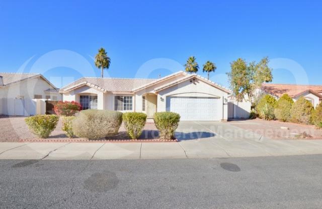 1624 East Jasmine Street - 1624 East Jasmine Street, Casa Grande, AZ 85122