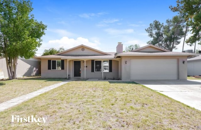 7709 North 18th Avenue - 7709 North 18th Avenue, Phoenix, AZ 85021