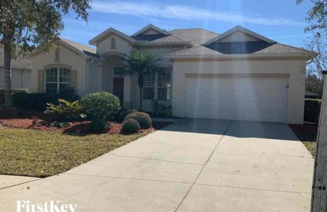 4326 61st Avenue East - 4326 61st Avenue East, Manatee County, FL 34203