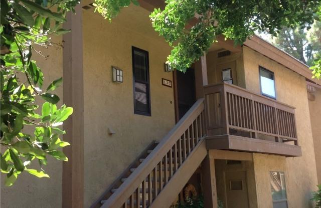127 Orange Blossom - 127 Orange Blossom, Irvine, CA 92618