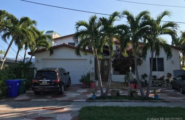 1200 NE 82nd St - 1200 Northeast 82nd Street, Miami, FL 33138