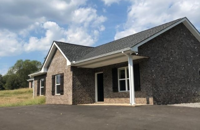 71 Mcmurtry Rd - 71 McMurtry Rd, Millersville, TN 37072