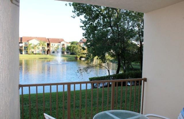 808 Villa Circle - 808 Villa Cir, Boynton Beach, FL 33435