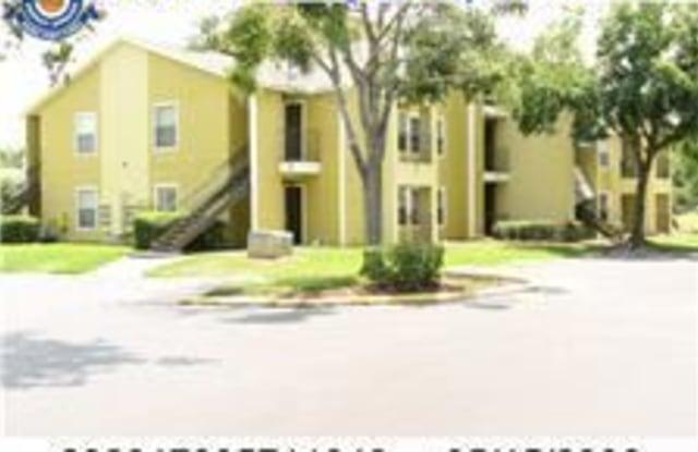 4736 Walden Cir Unit 1134 ORANGE - 4736 Walden Circle, Orlando, FL 32811