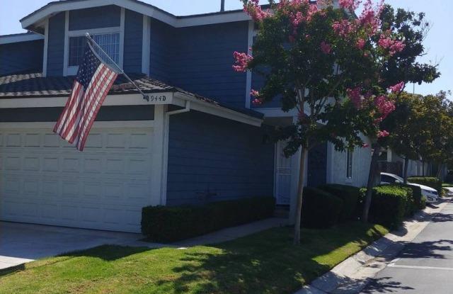 944 Mathews Place - 944 Mathew Place, Corona, CA 92881