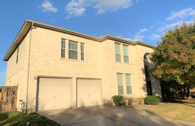 """13737 Field Spar - 13737 Field Spar Drive, Travis County, TX 78653"""