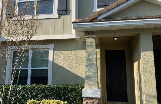 """7460 Ripplepointe Way - 7460 Ripplepointe Way, Orange County, FL 34786"""